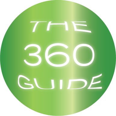 The 360 guide